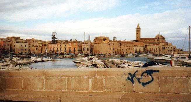 Manfredonia ecco cosa vedere 10 cose da non perdere guest post turismo recensioni viaggi - Pagamenti diversi bnl cosa sono ...