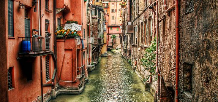 Offerte vacanze in Emilia Romagna - Prenota ora!